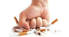 ماذا يحدث في الجسم عند الإقلاع عن التدخين؟