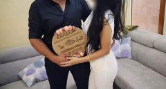 مأساة في عرابة: مصرع الشاب محمد سنجري (25 عاما) باطلاق نار قبل حفل زفافه ب 10 ايام!!!
