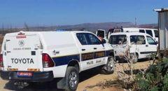 طبريا: طعن شخصين ( احدهما جراحه خطيرة) بشجار بين شبان