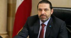 """المحكمة الدولية: ما من دليل على ضلوع قيادة """"حزب الله"""" وسوريا باغتيال الحريري"""