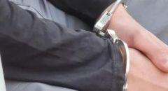 طرعان: القبض على 9 مشتبهين بتورطهم باعمال عنف