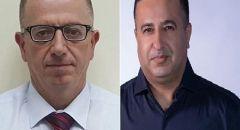 خبراء كلاليت يحذّرون: الموجة الثانية للكورونا تشكّل خطرًا على المجتمع العربي بشكل مضاعف مقارنةً بالمجتمع اليهودي