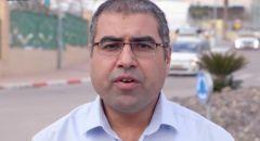نعيم أبو فريحه: المعلومات الصحيّة الحقيقيّة عند الأطباء فقط