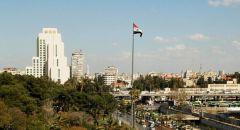 """مجلس عشائر سوريا يدعو لتحرير سوريا من """"الاحتلال التركي والأمريكي"""" ويحذر """"قسد"""""""