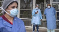 المغرب :انخفاض مؤشر انتشار فيروس كورونا في البلاد