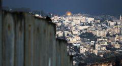 الاتحاد الأوروبي يحذر صربيا من نقل سفارتها في إسرائيل إلى القدس