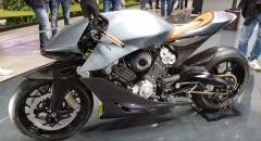 """مفترق """"كفار تابور"""",,, اصابة خطيرة بحادث بين دراجة نارية ومركبة على شارع 65"""