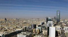 صحيفة اميركية: 150 فردا من الاسرة المالكة في السعودية قد يكونوا مصابين بكورونا