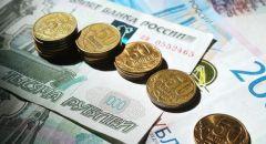 تكتسب الزخم.. توقعات بتعاف سريع للاقتصاد الروسي