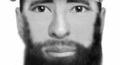 الشرطة تنشر صورة لمشتبه بقتل زوجين في القدس قبل عامين وتناشد الجمهور بالمساعدة في العثور عليه