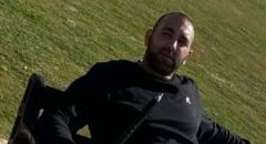 اللد: استشهاد الشاب موسى حسونة بعد تعرضه لاطلاق نار من مستوطن