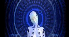 الذكاء الاصطناعي يساعد الأطباء الروس في مكافحة فيروس كورونا