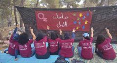 انطلاق مشروع طليعة التطوّعي للسنة العاشرة على التوالي بمشاركة المئات من أبناء الشبيبة في مختلف البلدات العربية