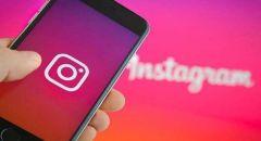 مستخدمو موقع فيسبوك وتطبيق إنستغرام يواجهون صعوبات في التصفح