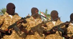 """الجيش السوداني يبدأ في اتخاذ إجراءات قانونية ضد """"إهانات"""" النشطاء والإعلاميين"""