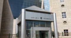 محكمة الصلح في الناصرة: الكشف عن إصابة موظفة بكورونا