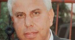 قدوة للآخرين- رئيس مجلس المشهد يقيم عرس إبنه بحسب تعليمات وزارة الصحة