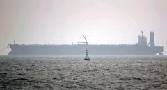 مصادر إسرائيلية: إيران تقف وراء إنفجار سفينة الشحن الإسرائيلية في خليج عُمان