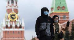 """دواء """"أريبليفير"""" ضد كورونا يطرح في الصيدليات الروسية الشهر القادم"""