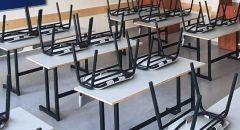 وزارة التربية والتعليم تعلن رسمياََ عن تمديد السنة الدراسية في المدارس
