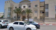 إصابة 7 أشخاص من أسرة واحدة بفيروس كورونا في كفركنا