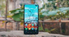 تسريب أهم مواصفات هاتف Xiaomi المرتقب