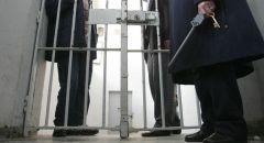 وسائل إعلام محلية: أكثر من 38 ألف معتقل احتياطي في سجون المغرب خلال عام 2020