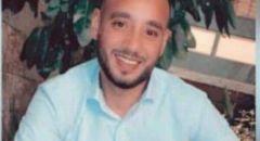 القدس : وفاة المحامي الشاب مؤيد كمال شراونة (25 عامًا) إثر سكتة قلبية