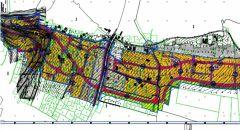 سخنين: تقدم في الخارطة الشرقية بمساحة حوالي 500 دونم.