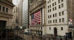 ارتياح في الشركات المالية بعد فوز بايدن