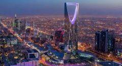 الأهلي السعودي يهزم الشرطة العراقي في الدوحة