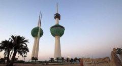 مجلس الوزراء الكويتي يطلب وضع خارطة طريق لتحسين التصنيف الائتماني للبلاد