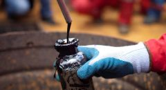ما مستقبل النفط والغاز في ميزان الطاقة العالمي؟