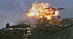 """فيلق القدس الإيراني يتوعد أمريكا بـ""""صفعتين"""""""