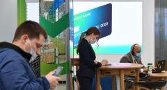 روسيا من بين أفضل 10 دول بالخدمات المصرفية الرقمية العالمية