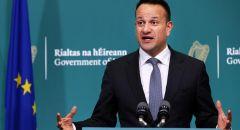 إيرلندا: نأمل ببدء التلقيح ضد كورونا في الربع الأول من 2021