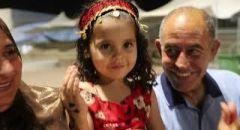 أطفال مخيم الحوارنة الصيفي كفرقرع 2021 يعيدون أمجاد التاريخ الفلسطيني في يوم التراث والطهي
