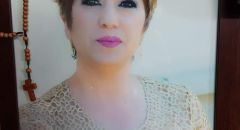 عيلبون: عائلة المرحومة هيام زريق تتبرع بأعضائها