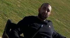 مركز عدالة يطالب الشرطة بمعلومات عن ملف التحقيق في مقتل الشهيد موسى حسونة