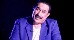 وفاة الشاعر العراقي عادل محسن بسبب مرض عضال