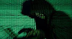 تحذير : 103 تطبيقات ضارة  على الاندرويد تقف ورائها شبكة سرية