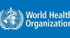 منظمة الصحة العالمية تحذر من تكرار الإصابة بـ COVID-19