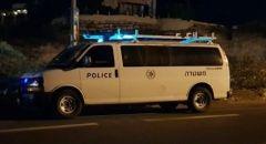 مجد الكروم: اصابة سيدة بجراح بعد تعرضها لاطلاق نار واعتقال مشتبهين
