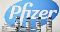 إنطلاق حملة تطعيمات العمال الفلسطينيين ابتداءً من يوم الأحد القريب