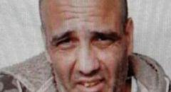 أعمال بحث عن المواطن خضر جهشان (45 عامًا) من يافا