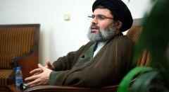 من هو هشام صفي الدين الذي رشحته تقارير إسرائيلية لخلافة نصر الله في رئاسة حزب الله؟..