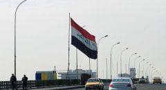 السلطات العراقية تنفي وصول جهاز مكافحة الإرهاب لإقليم كردستان والمنافذ الحدودية