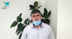 رئيس بلدية ام الفحم سمير محاميد: دعونا نعيد فرحة الطلاب بافتتاح العام الدراسي الجديد في أم الفحم