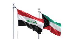 العراق يعلن الحداد على وفاة أمير الكويت