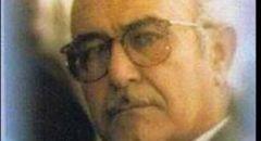 مقال عن المربي الراحل سلمان فراج من قرية الرامة